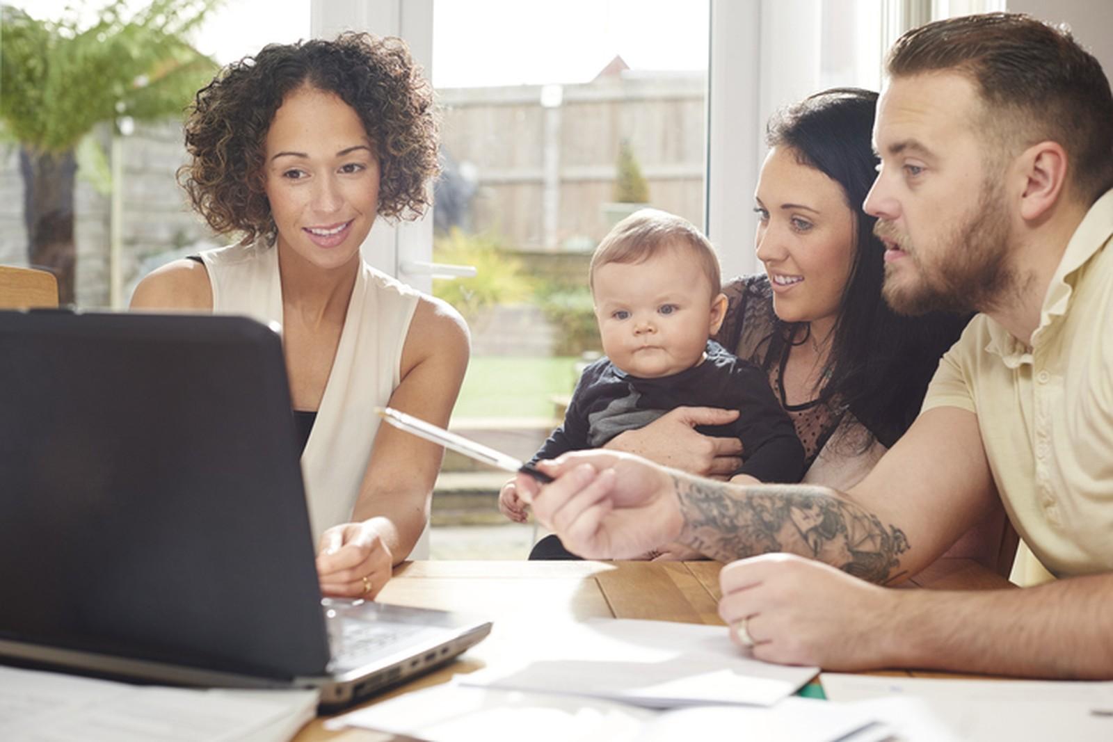 Previdência privada ou seguro de vida? Veja como combinar os dois para proteger a família