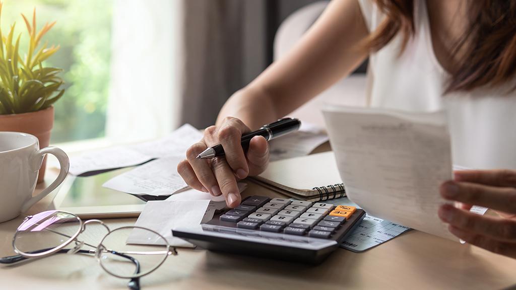 Especial IR 2020: onde e como informar financiamentos; é preciso atualizar valores de bens anualmente?
