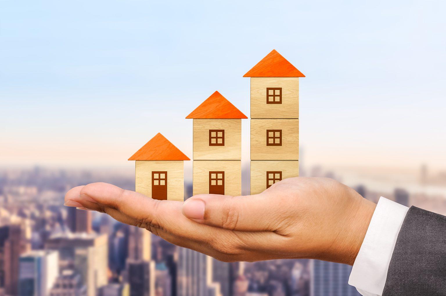 Imposto de Renda: quando posso atualizar o valor do meu imóvel?