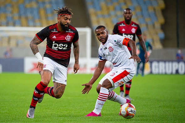 Especialista analisa desdobramento da MP 984 e possibilidade de transmissão por parte do Flamengo
