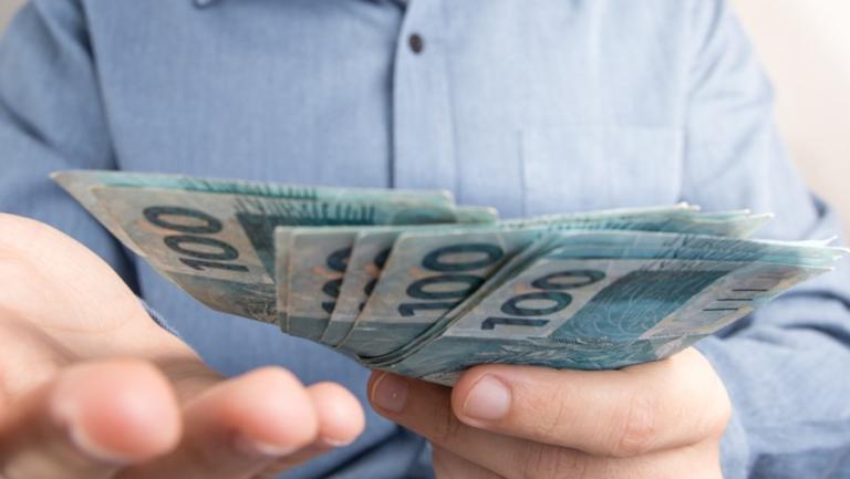 6 pontos para entender os impactos da reforma tributária do governo na economia e no seu bolso