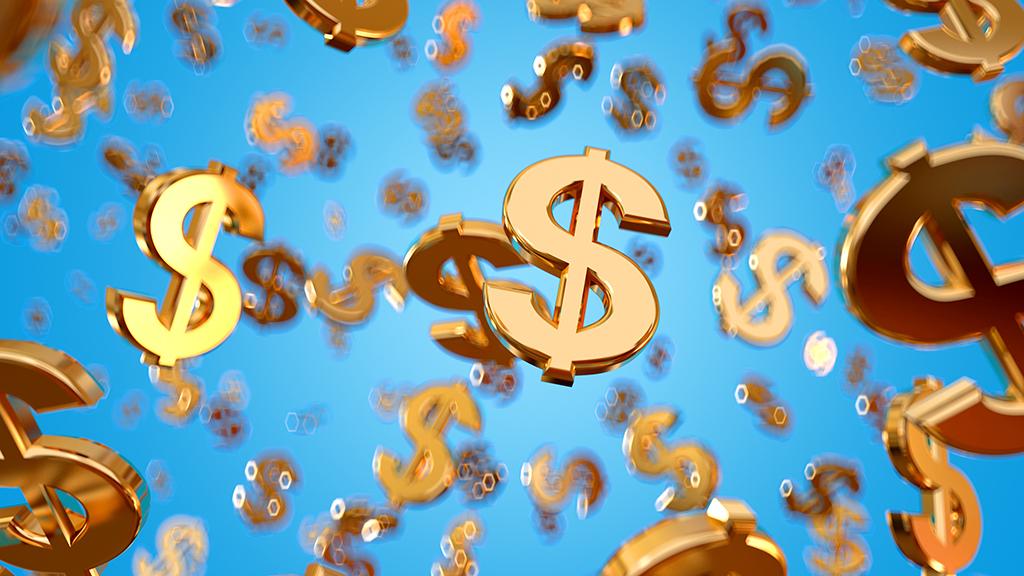 O que muda nos seus investimentos se os dividendos forem tributados
