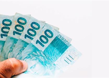 Justiça Trabalhista diverge sobre penhora de auxílio emergencial para pagamento de dívida