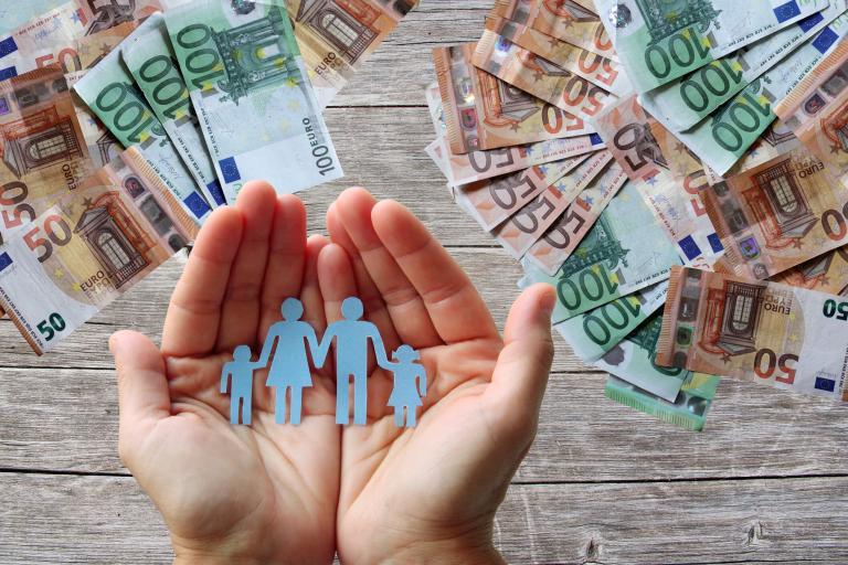 Herança: Como ficam as aplicações financeiras em caso de morte