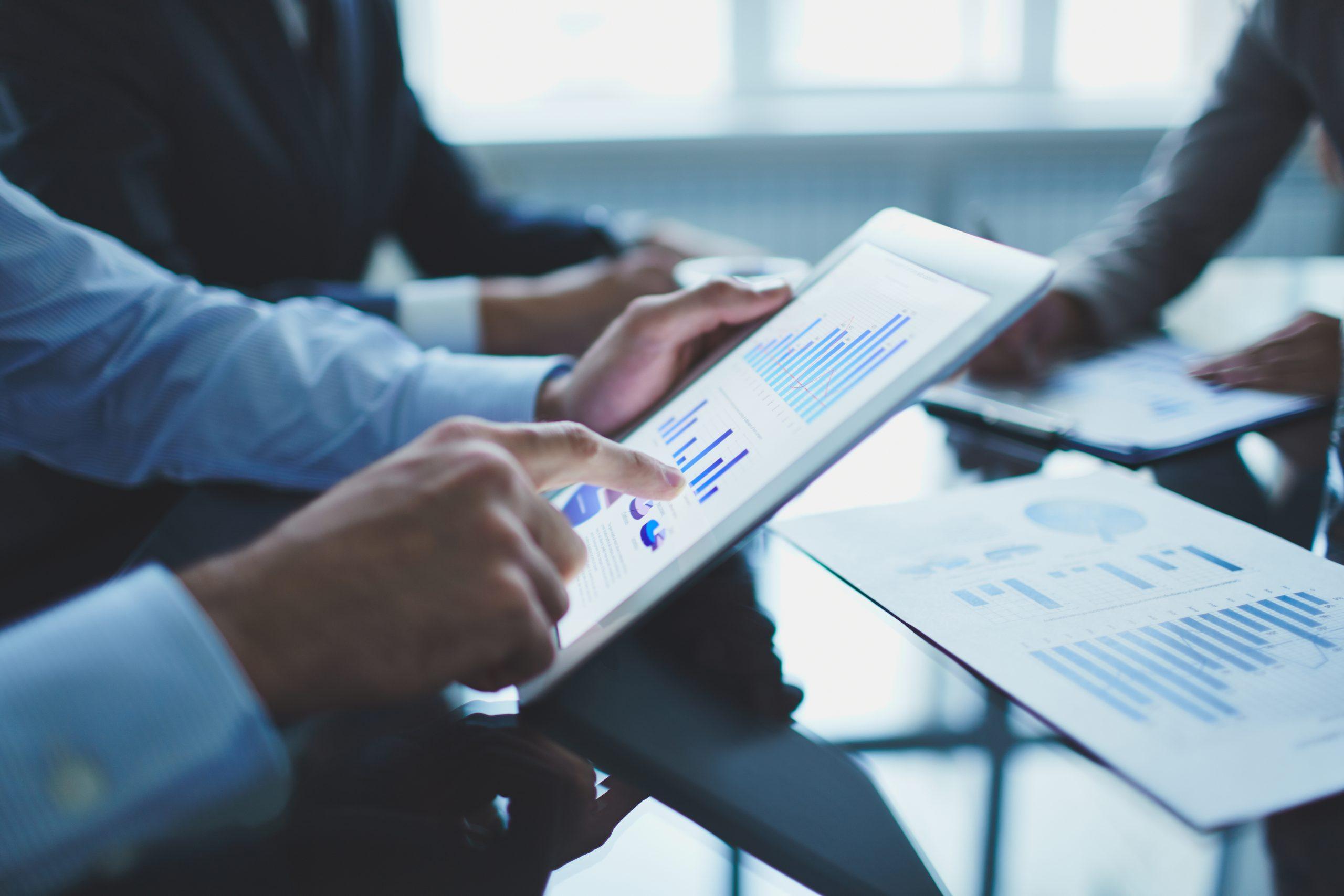 Investimento em empresas estrangeiras: ações ou BDRs?