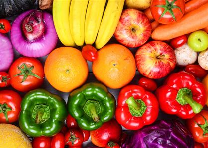 Lei de SP que obriga supermercados a ter espaço exclusivo para produtos orgânicos é válida