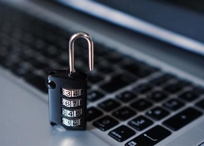 CNJ cria Comitê de Segurança Cibernética do Judiciário