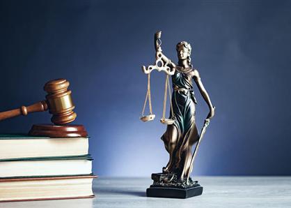 Projeto de acesso à Justiça na comunidade da Maré ganha Prêmio Innovare