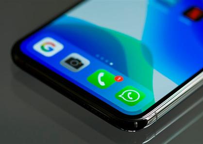 Casal que realizou compra pelo WhatsApp deve pagar valor acordado na negociação