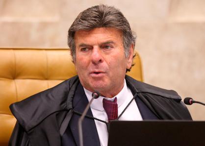 Prefeitura de São José dos Campos deve apresentar dados de combate ao coronavírus a vereadora