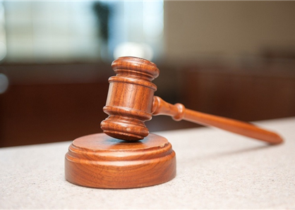 Audiências presenciais no RJ criam polêmica entre procuradores e associação de magistrados