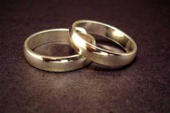 Sou casada e não tenho filhos. Posso deixar o testamento para minha irmã?