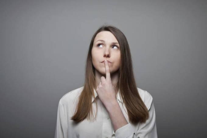 Meu ex-marido nunca me pagou pensão. Tenho direito à sua herança?