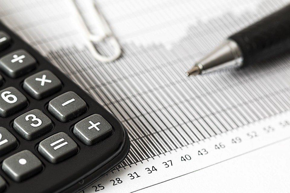 Qual o melhor momento para declarar o Imposto de Renda 2021?