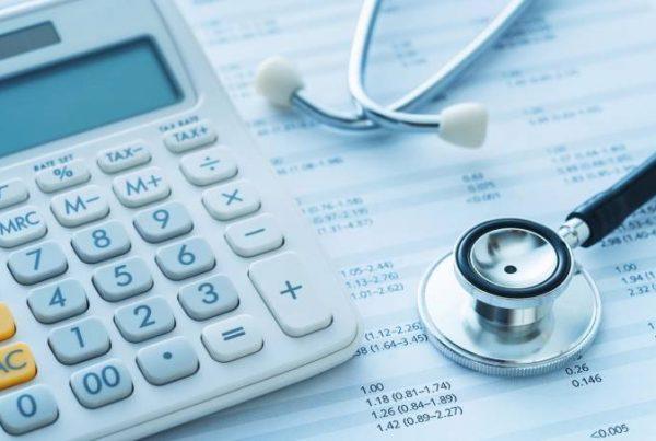 As despesas médicas que podem ser deduzidas no Imposto de Renda 2021